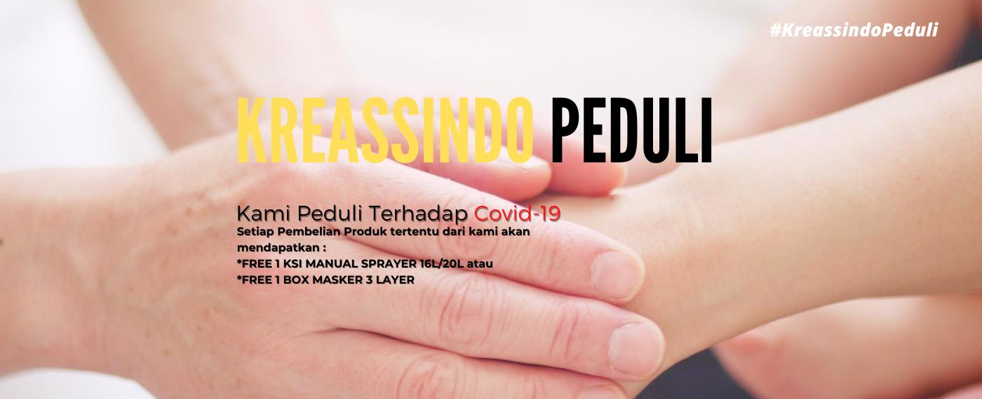 KREASSINDO_PEDULI_rev