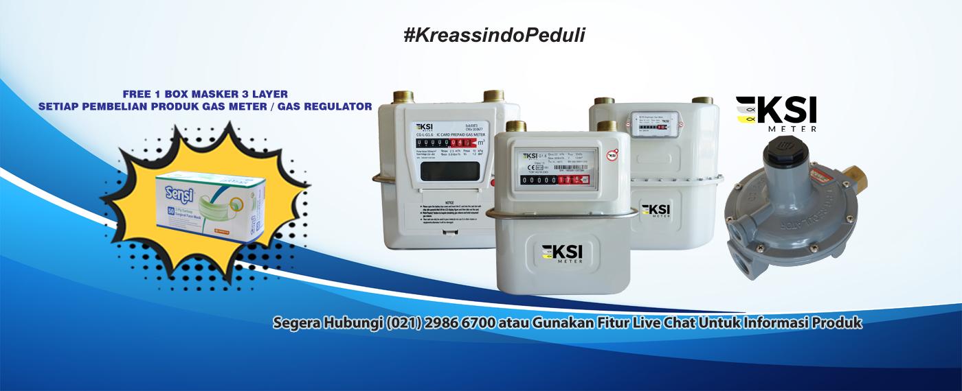 gas4-meter-free-masker