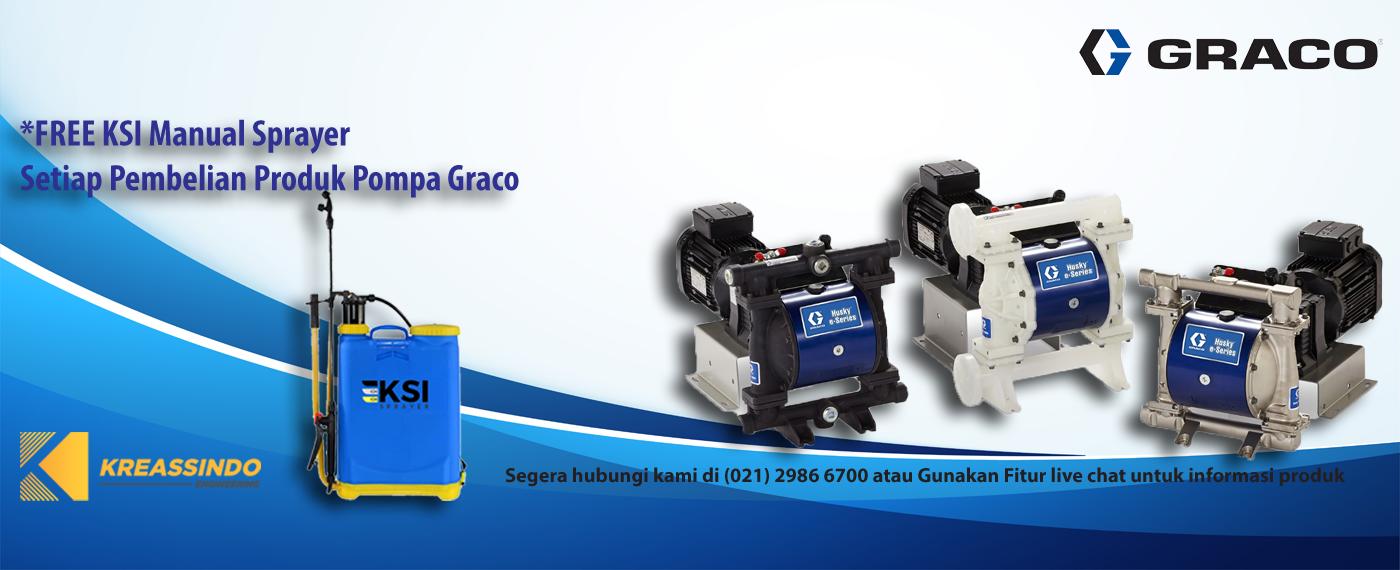 graco-free-sprayer-very-fixed