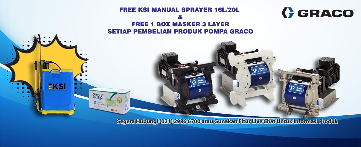 wwweeb-ksi-graco-free-sprayer--masker